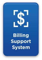 Payment / Billing