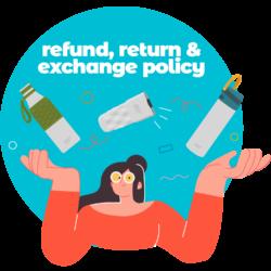 Refund / Exchange